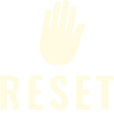 【公式】整体・ほぐし・リラクゼーション RESET(リセット)